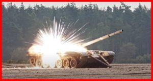 tank-RGW-90